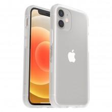 OtterBox React - obudowa ochronna do iPhone 12 mini (przezroczysta)
