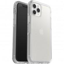 OtterBox Symmetry Clear - obudowa ochronna do iPhone 11 Pro (przezroczysta)