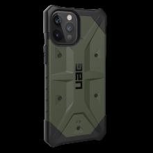 UAG Pathfinder - obudowa ochronna do iPhone 12 Pro Max (oliwkowa)