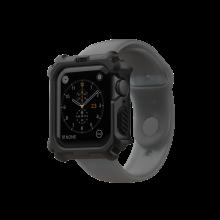 UAG - obudowa ochronna do Apple Watch 44mm (czarna)