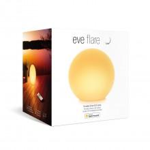 Eve Flare - przenośna lampka LED sterowana aplikacją