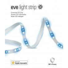 Eve Light Strip - taśma LED 1800 lumenów sterowana za pomocą aplikacji (2m)