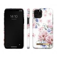 iDeal of Sweden Fashion - etui ochronne do iPhone 11 Pro/XS/X (Floral Romance)