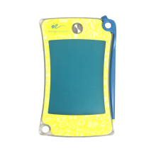 BoogieBoard Jot 4.5 LCD eWriter – tablica do pisania i rysowania (ClearView)