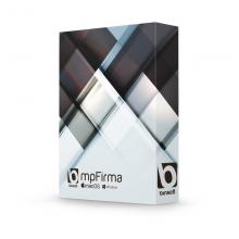 mpFirma Professional