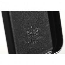 PURO SKY - Etui iPhone 12 Pro Max (czarny)