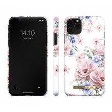 iDeal of Sweden Fashion - etui ochronne do iPhone 11 Pro Max/XS Max (Floral Romance)