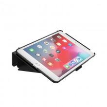Speck Balance Folio - Etui iPad mini 5 (2019) / mini 4 (Black/Black)