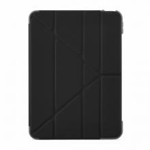 """Pipetto Origami No2 Shield - obudowa ochronna do iPad Air 10.9"""" 2020 (czarna)"""