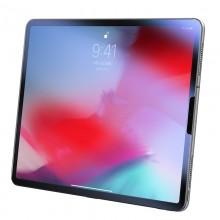 Nillkin V+ Anti-Blue Light - Szkło ochronne Apple iPad Pro 11 (2020/2018)