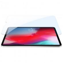 Nillkin V+ Anti-Blue Light - Szkło ochronne Apple iPad Pro 12.9 (2020/2018)