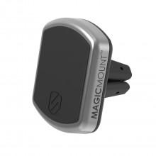 Scosche MagicMount Pro Vent - uchwyt samochodowy na kratkę nawiewu (czarny)