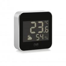 Eve Weather - monitor temperatury i wilgotności (technologia Thread)