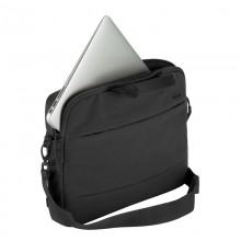 """Incase City Brief 13"""" - Torba MacBook Air / Pro 13"""" / Ultrabook 13"""" (czarny)"""