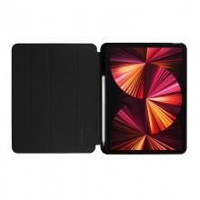 """Crong FlexFolio – Etui iPad Pro 11"""" (2021) / iPad Air 10.9"""" z funkcją Apple Pencil (czarny)"""