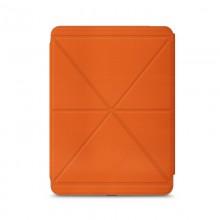 "Moshi VersaCover – Etui origami iPad Pro 11"" (2021/2018) / iPad Air 4 10.9"" (2020)(Sienna Orange)"