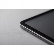"""Moshi iVisor AG - Matowa folia ochronna iPad Pro 12.9"""" (2021/2020/2018)"""