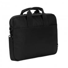 """Incase Compass Brief 13"""" with Flight Nylon - Torba MacBook Air / Pro 13"""" / Ultrabook 13"""" (czarny)"""