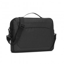 "STM Myth Laptop Brief - Torba MacBook Pro 15"" / Notebook 15"" (black)"