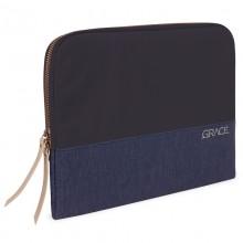 "STM Grace - Pokrowiec MacBook Pro 13"" / MacBook Air 13"" / Notebook 13"" (Night Sky)"