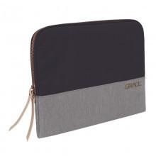 "STM Grace - Pokrowiec MacBook Pro 15"" / Notebook 15"" (Cloud Grey)"