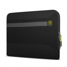 "STM Summary - Pokrowiec MacBook Pro 13"" / MacBook Air 13"" / Notebook 13"" (black)"