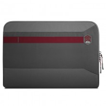 "STM Summary - Pokrowiec MacBook Pro 13"" / MacBook Air 13"" / Notebook 13"" (Granite Grey)"