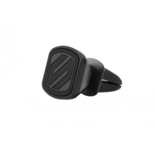 Scosche MagicMount Select Vent - uchwyt samochodowy na kratkę nawiewu (czarny)
