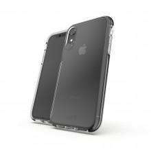 Gear4 Crystal Palace - obudowa ochronna do iPhone XR (przezroczysta)