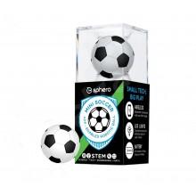 Sphero Mini - robot edukacyjny z aplikacją (soccer)