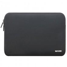 """Incase Classic Sleeve with Ariaprene - Pokrowiec MacBook Pro 13"""" (M1/2020) (czarny)"""