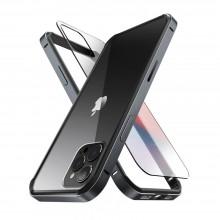 SUPCASE UB EDGE PRO IPHONE 12 / 12 PRO BLACK