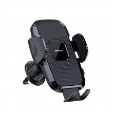JOYROOM JR-ZS259 VENT CAR MOUNT BLACK