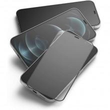 SZKŁO HARTOWANE HOFI GLASS PRO+ IPHONE 13 MINI BLACK
