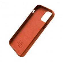 PURO SKY - Etui iPhone 13 (Orange)