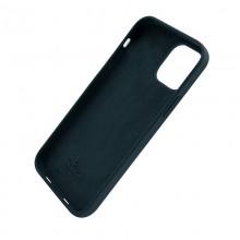 PURO SKY - Etui iPhone 13 (Petrol Green)