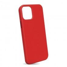 PURO SKY - Etui iPhone 13 (Red)