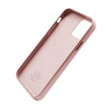 PURO SKY - Etui iPhone 13 (Rose)