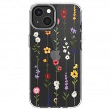 SPIGEN CYRILL CECILE IPHONE 13 FLOWER GARDEN