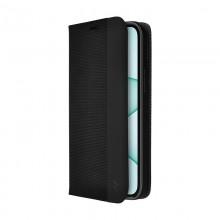 ZIZO WALLET Series - Etui z klapką iPhone 13 mini (czarny)