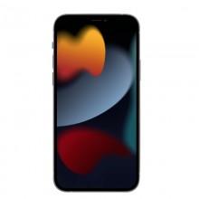 PURO 0.3 Nude - Etui iPhone 13 Pro (przezroczysty)