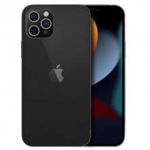 PURO 0.3 Nude - Etui iPhone 13 Pro Max (przezroczysty)