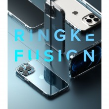RINGKE FUSION IPHONE 13 PRO MAX CLEAR