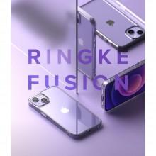 RINGKE FUSION IPHONE 13 MINI CLEAR