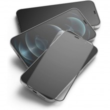 SZKŁO HARTOWANE HOFI GLASS PRO+ IPHONE 13 / 13 PRO BLACK