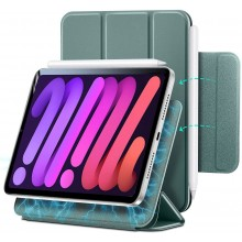 ESR REBOUND MAGNETIC IPAD MINI 6 2021 FROSTED GREEN