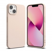RINGKE AIR S IPHONE 13 PINK SAND