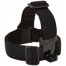 TECH-PROTECT HEADSTRAP GOPRO HERO BLACK