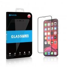Mocolo 2.5D Full Glue Glass - Szkło ochronne iPhone 13 Mini