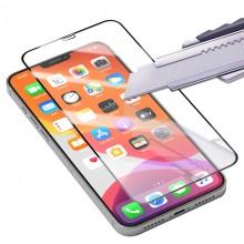 Mocolo 2.5D Full Cover Glass - Szkło ochronne iPhone 12 / iPhone 12 Pro